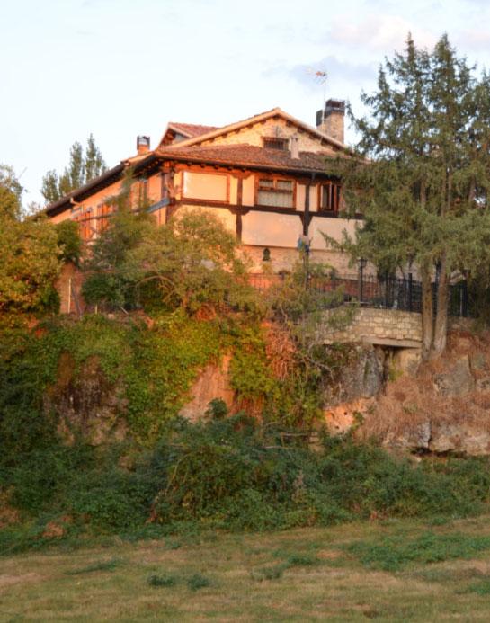 imagen2-home-casa-rural-el-covanchon